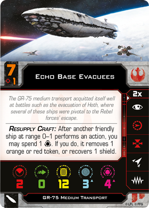 Swz53 echo-base-evacuees