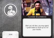 Swz04 lando-calrissian