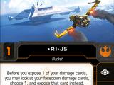R1-J5 (Fireball)