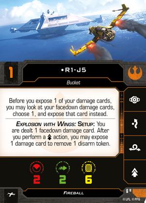 Swz63 a1 card r1-j5