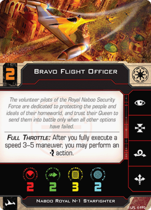 Swz40 bravo-flight-officer