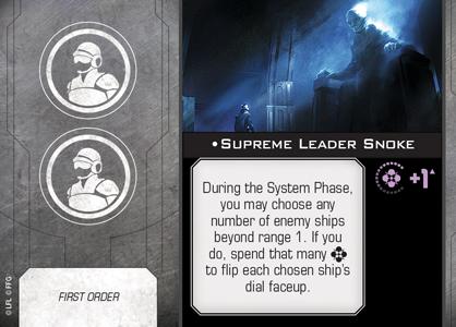 Swz18_supreme-leader-snoke_a2.png