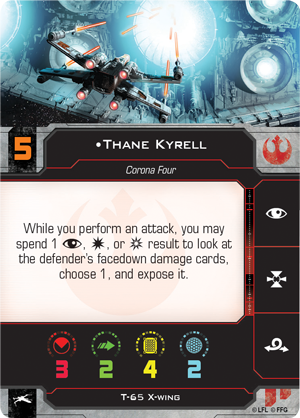 Swz12 card thane-kyrell