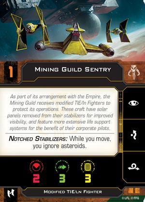Swz23 mining-guild-sentry