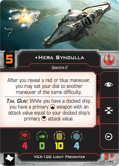 VCX-100_Syndulla.png