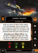 Swz63 a1 card jarek-yeager