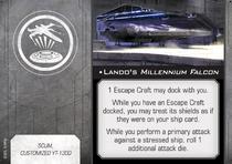 Swz04 landos-millennium-falcon