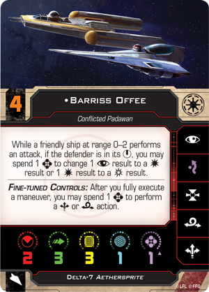 Swz34_barriss.png