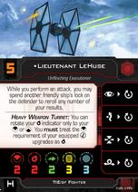 Swz66 lieutenant-lehuse