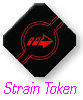 Strain Token