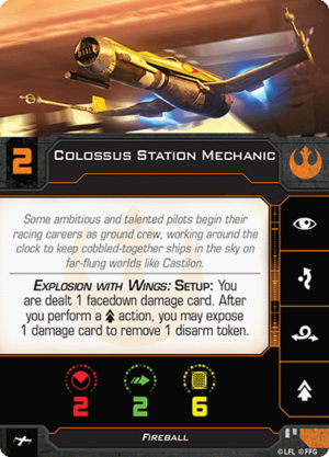 Swz63 a1 card colossus-station-mechanic