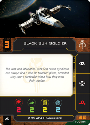BlackSunSoldierPilotCard