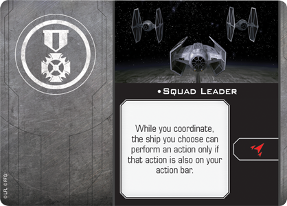 Swz15_a1_squad-leader.png
