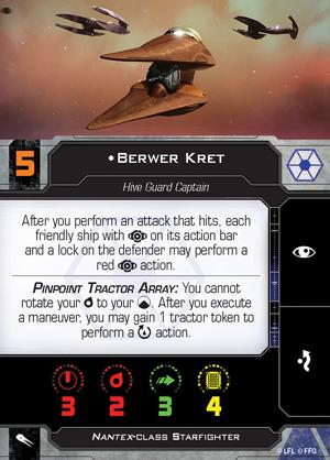 Swz47 cards-berwer-kret