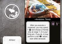 Swz48 cards-ahsoka