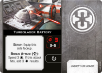 Swz53 turbolaser-battery card