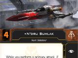 N'dru Suhlak
