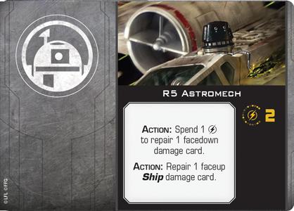 R5_Astromech.png