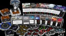 Swz71 hmp-droid-gunship overview 01