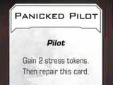 Damage Cards