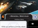 General Grievous (Belbullab-22)