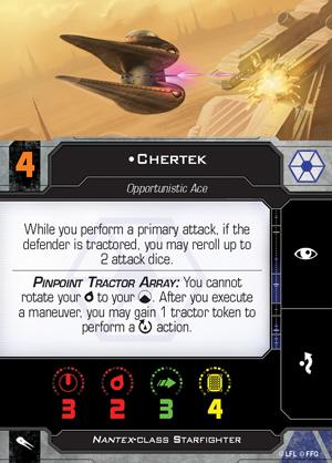 Swz47 cards-chertek