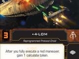 4-LOM (G1-A)