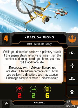 Swz63_a1_card_kazuda-xiono.png