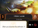 Nom Lumb