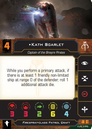 Swz16 kath-scarlet