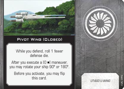 Swz01 a3 pivot-closed