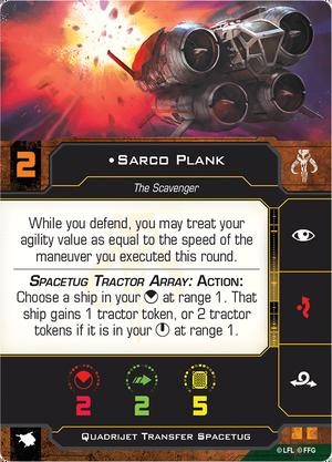 SarcoPlankPilotCard