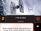 TN-3465