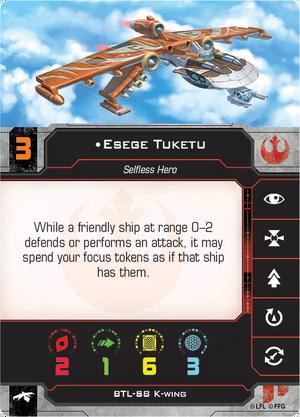 K-Wing Tuketu