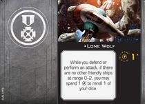 Swz01 a7 lone-wolf