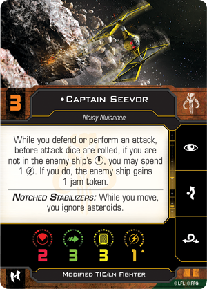Swz23 a1 captain-seevor