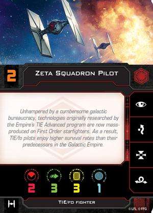 Swz26 a1 zeta-pilot