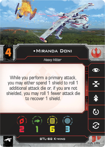 File:K-Wing Doni.png