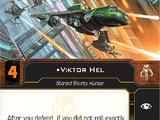 Viktor Hel