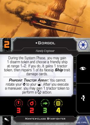 Swz47 cards-gorgol