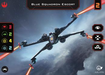 Op066-blue-squadron-pilot