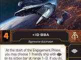 IG-88A