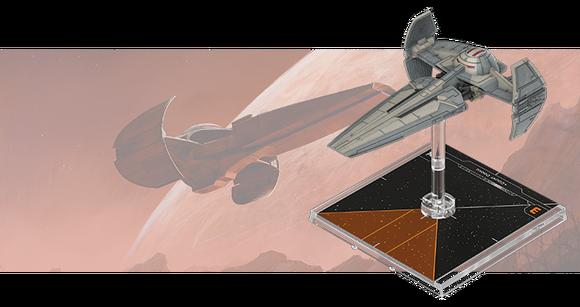 Swz30 anc ship-image