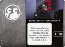 Swz55 bombardment-specialists card