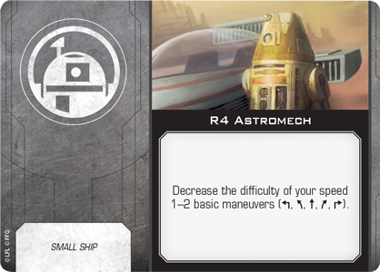 Swz12_card_r4-astromech.png