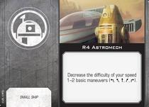 Swz12 card r4-astromech
