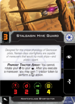 Swz47 cards-hive-guard