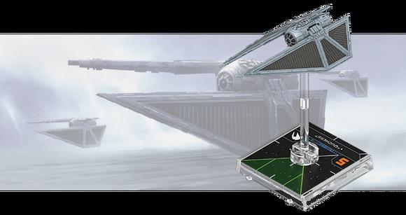 Swz38 anc ship-image