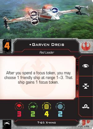 Swz12 card garven-dreis