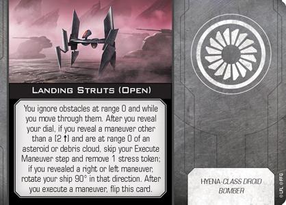 Swz41_landing-struts-open.png